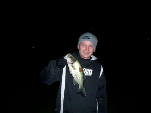 i yank em in fish