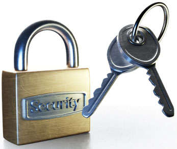 High security lock and keys services in Dunwoody fish