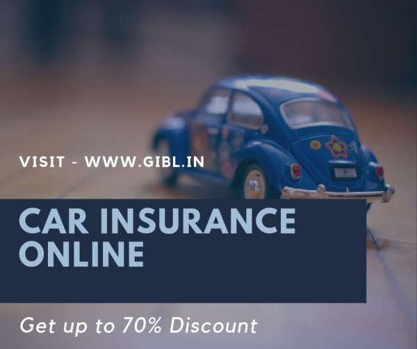 Car Insurance fish