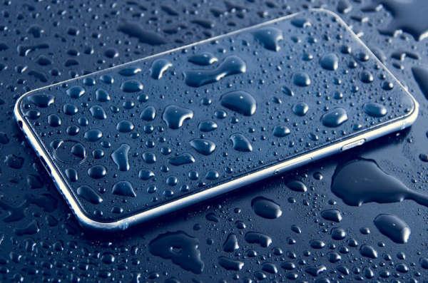 Iphone Screen Repair in Manhattan fish
