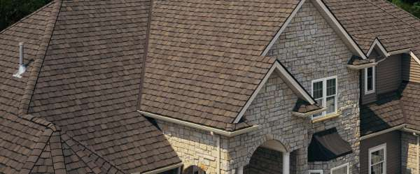 Roofing Installation in Montgomery fish