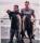kiingfisher fish