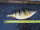 ileddog fish