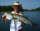 largemouthfisher fish