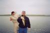 Florida Largemouth fish