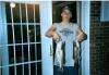 2 bass fish