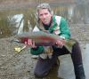 full-color steelhead! fish