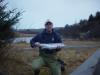 buskin steelhead fish