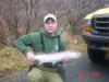 buskin steelhead 2 fish