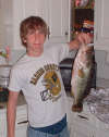 7lb fish
