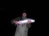 Dipsnort's 8lb Sheridan bow fish