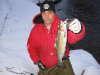 Salmon River December 05 fish