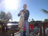Discovery Bay, CA Salmon fish