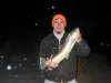 5 lbs. Brown fish