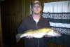 My BIGGEST fish