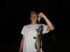 6 lb catfish