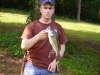 3lber fish