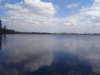 Dixie Lake fish