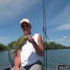 Smallmouth Bass #3 fish