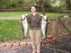14 lbc stripper,may2.2008 fish