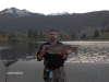 Intake II, Bishop Creek,Ca fish