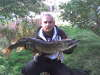 pike 15lb fish