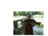 23 in smallmouth fish