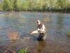 Montana2 fish