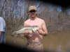6 lb 6 oz fish