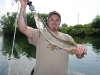 june 08 fish