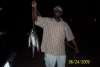 big t with some cat fish
