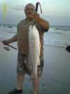 Morehead City NC Catch fish