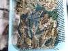 Tridacna Crocea Clams - Xanh Tuoi fish