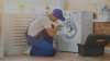 Refrigerator Repair Services in Alexandria VA fish