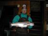 Dale's Rainbow fish