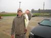 4 lb BASS fish